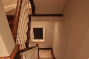 stairs-6393