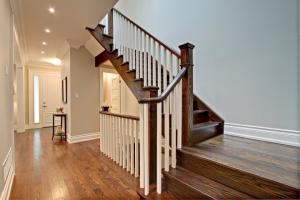 21-main-floor-stairs