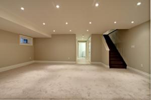 8-basement